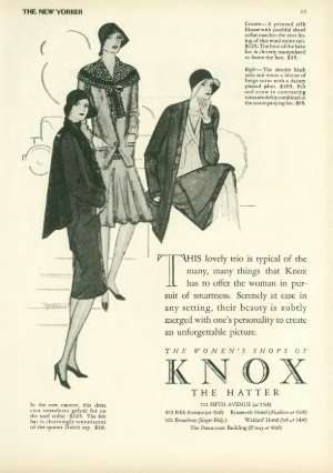 April 20, 1929 P. 48