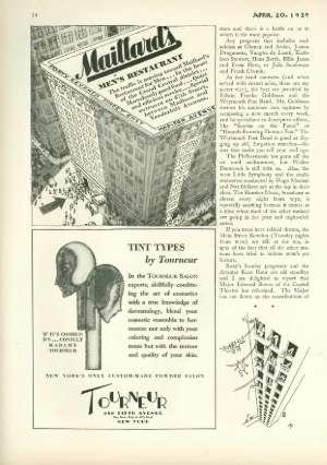 April 20, 1929 P. 75