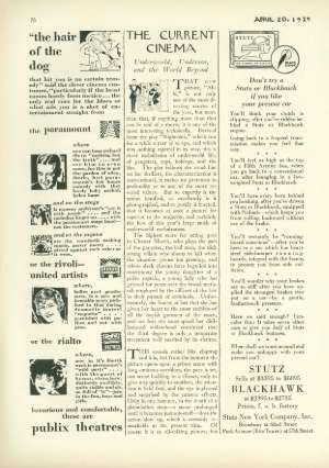 April 20, 1929 P. 76