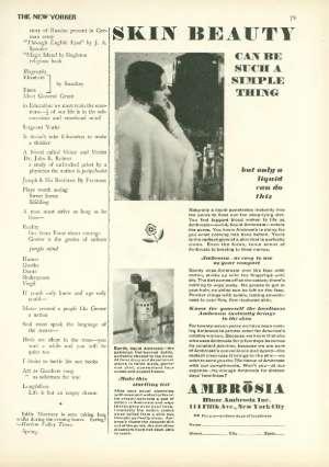 April 20, 1929 P. 78