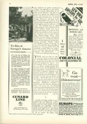 April 20, 1929 P. 89