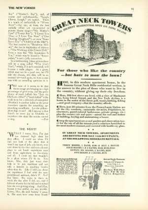 April 20, 1929 P. 95