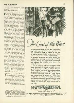 April 27, 1929 P. 100