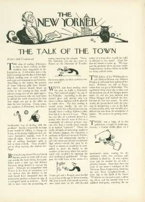 April 27, 1929 P. 13