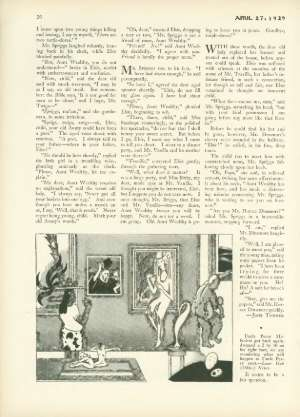 April 27, 1929 P. 21