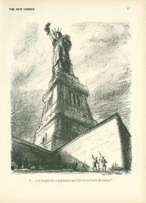 April 27, 1929 P. 22