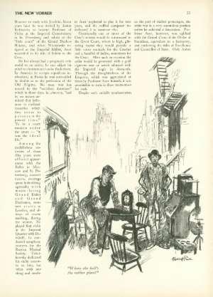 April 27, 1929 P. 24