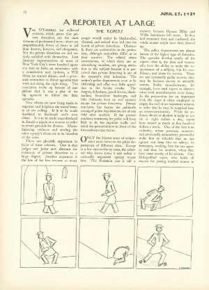 April 27, 1929 P. 32