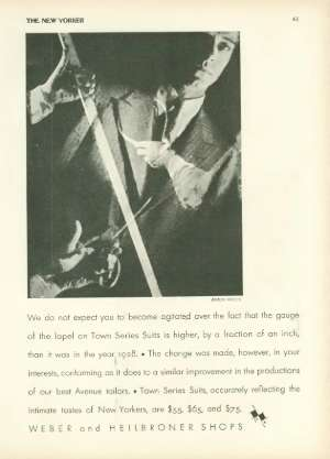 April 27, 1929 P. 42