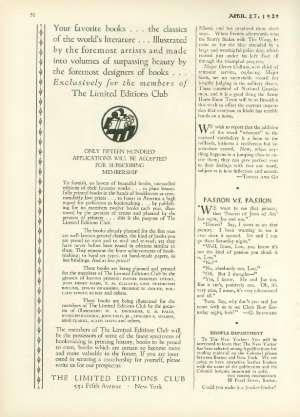 April 27, 1929 P. 56