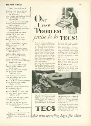 April 27, 1929 P. 67