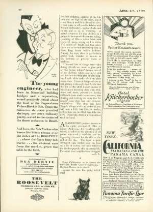 April 27, 1929 P. 83