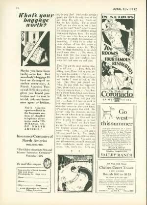 April 27, 1929 P. 85