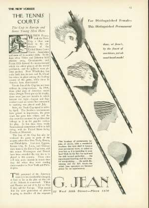 April 27, 1929 P. 92
