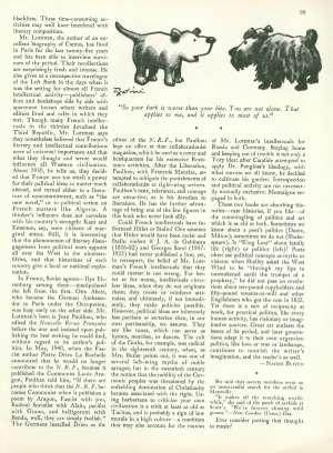 July 5, 1982 P. 98