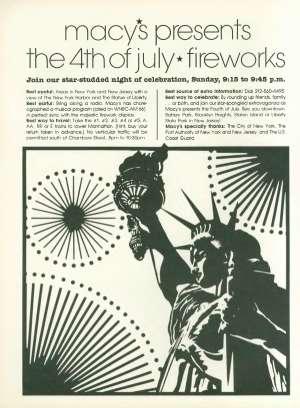 July 5, 1982 P. 21