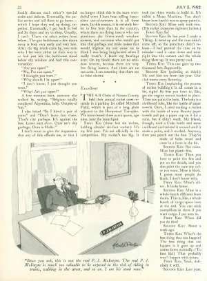 July 5, 1982 P. 23