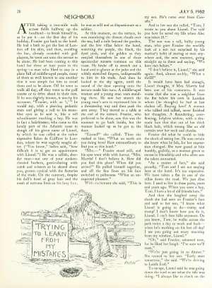 July 5, 1982 P. 28