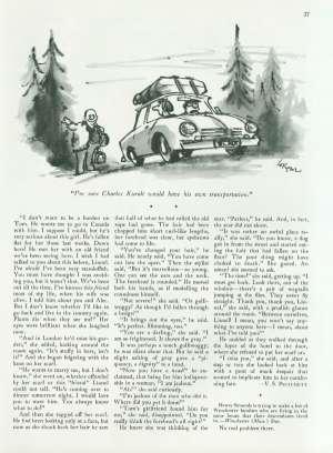 July 5, 1982 P. 36