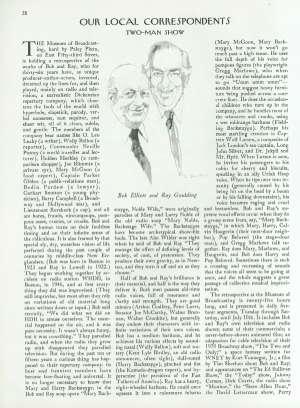 July 5, 1982 P. 38