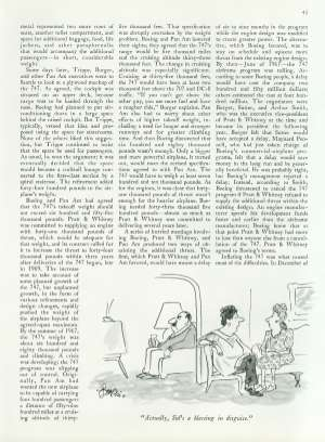 July 5, 1982 P. 44