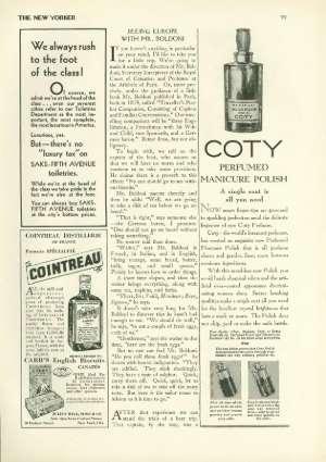 September 13, 1930 P. 98