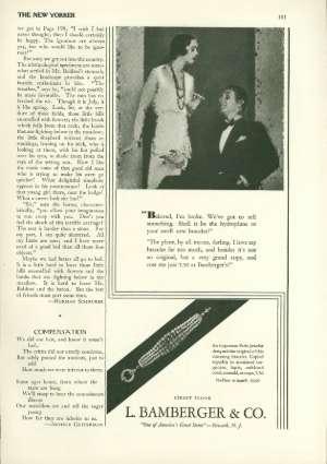 September 13, 1930 P. 101