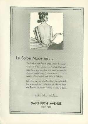 September 13, 1930 P. 17