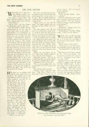 September 13, 1930 P. 23