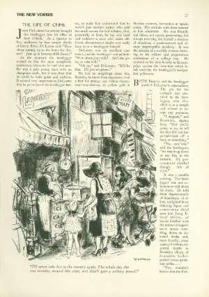 September 13, 1930 P. 27