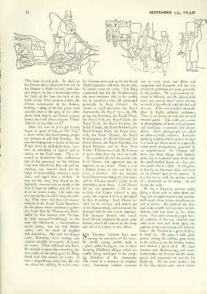 September 13, 1930 P. 33