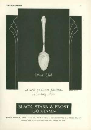 September 13, 1930 P. 36
