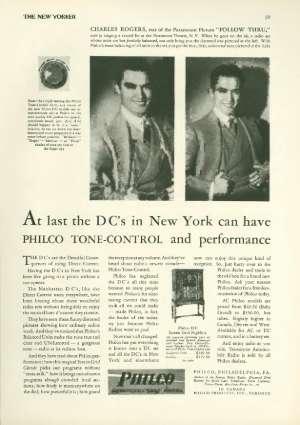September 13, 1930 P. 38