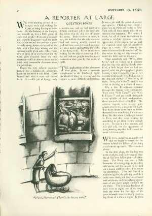 September 13, 1930 P. 42