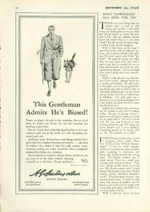 September 13, 1930 P. 52