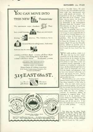 September 13, 1930 P. 59