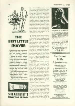 September 13, 1930 P. 65
