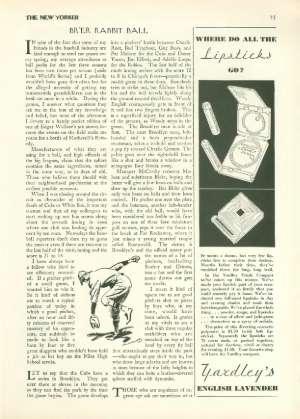 September 13, 1930 P. 73