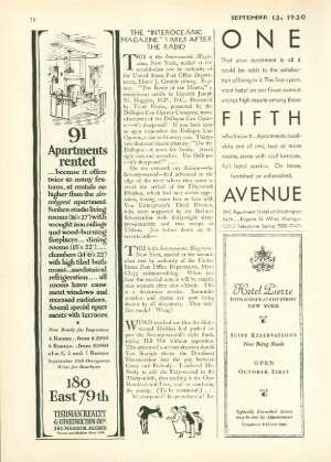September 13, 1930 P. 78