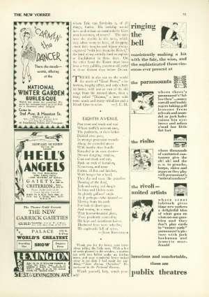 September 13, 1930 P. 91
