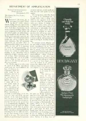 December 18, 1971 P. 121