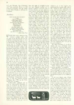 December 18, 1971 P. 28