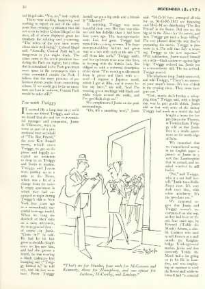 December 18, 1971 P. 30