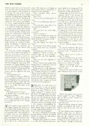 December 18, 1971 P. 32