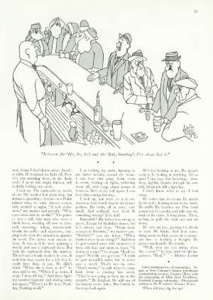 December 18, 1971 P. 36