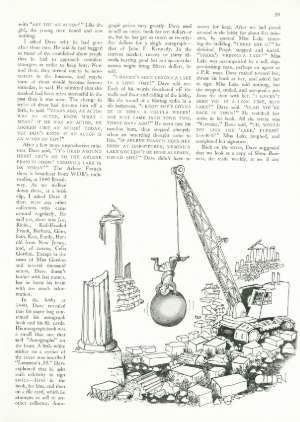 December 18, 1971 P. 38