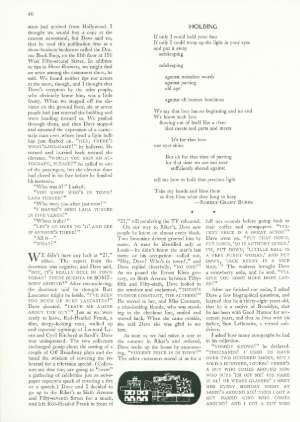 December 18, 1971 P. 40