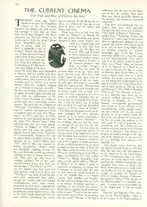 December 18, 1971 P. 48