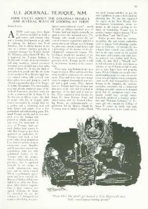 December 18, 1971 P. 93