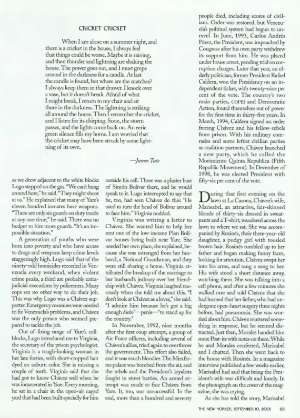 September 10, 2001 P. 65